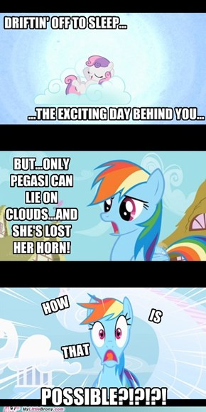 Perhaps Twilight helped...?