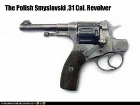 Polish Roulette
