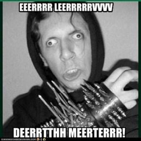 Cerrnibel Cerrpse
