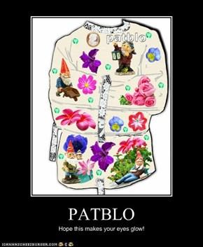 PATBLO