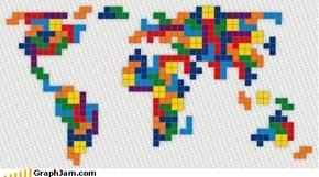 Tetris World