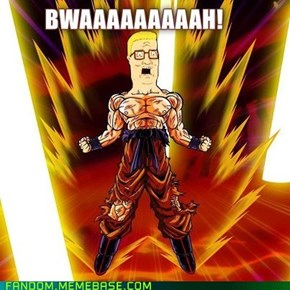 SUPER SAVIN'!!! (On propane.)
