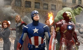 Avengers Sequel News of the Dayhttp://www.ifc.com/wp-content/uploads/2012/05/050412-the-avengers.jpg