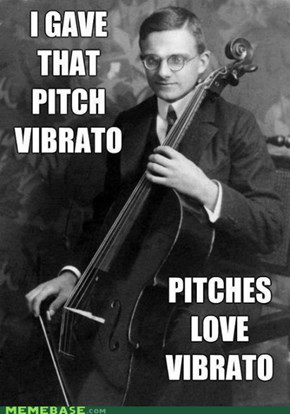 Dem Pitches