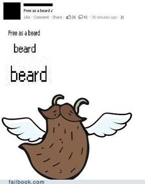 Freebeard