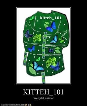 KITTEH_101
