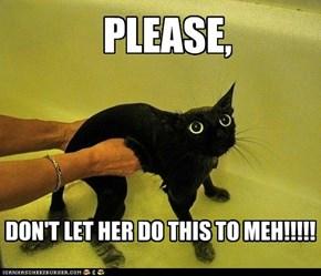 PLEASE,...