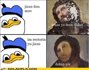 Jisus Pls
