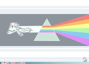 Prism Dash
