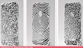 Gorgeous Custom iPhone Cases