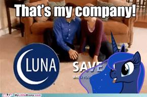 Luna Flooring