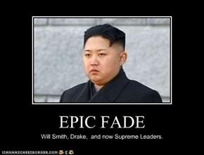 EPIC FADE