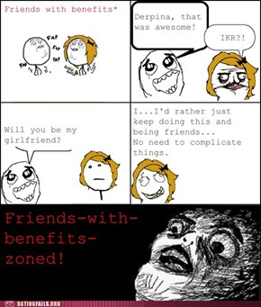 Sexy-Zoned?