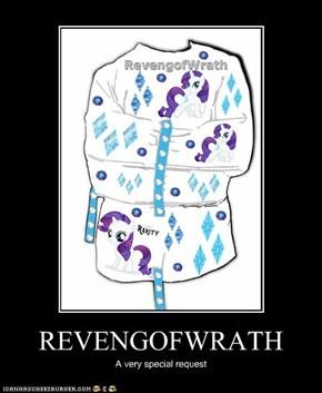 REVENGOFWRATH