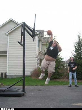 Mad Hops FAIL