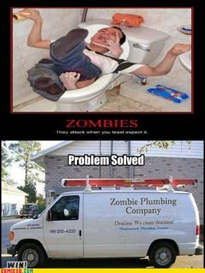Solution Found