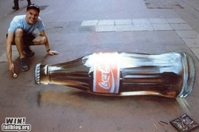 Street Art WIN