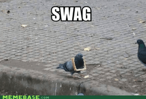 Swageon