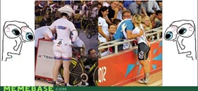 I Should Watch Women's Cycling More