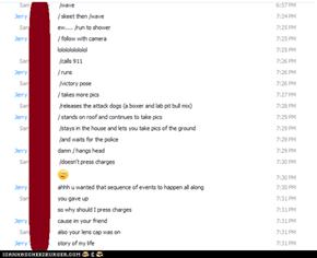 Skype Win
