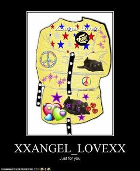 XXANGEL_LOVEXX