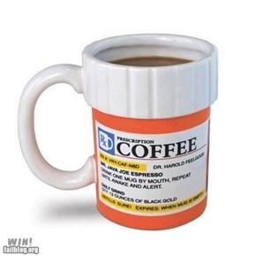 Mug WIN
