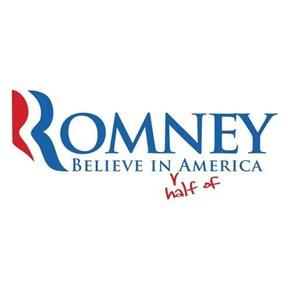 An Updated Slogan