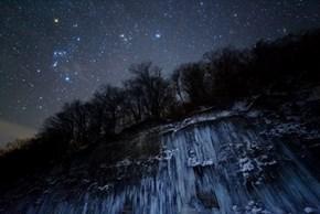Cosmic Photography by Masahiro Miyasaka