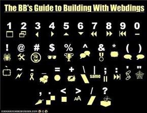 Webdings 3