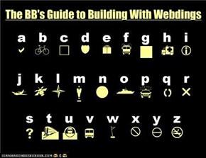 Webdings 1