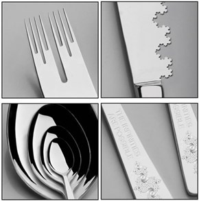 Fractal Cutlery WIN