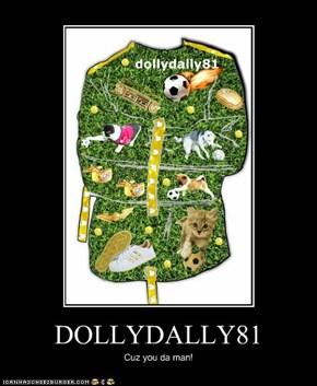 DOLLYDALLY81