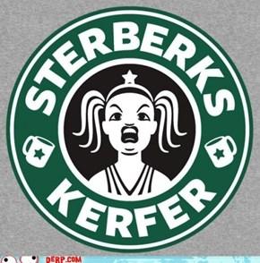 Mah Fravrit Kerfer!