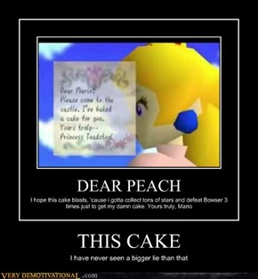 THIS CAKE