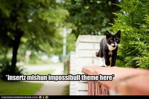 *insertz mishun impossibull theme here*