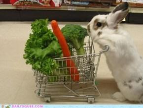 Bunday: Super Market