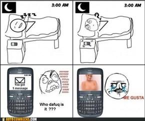 Best Alarm Clock? Best Alarm Clock.
