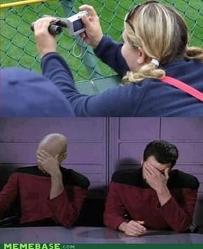 Binocular FAIL!