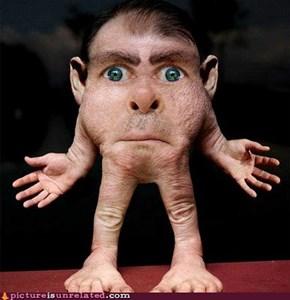 man-gremlin-gnome