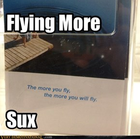 Dumbest Airline Slogan Ever