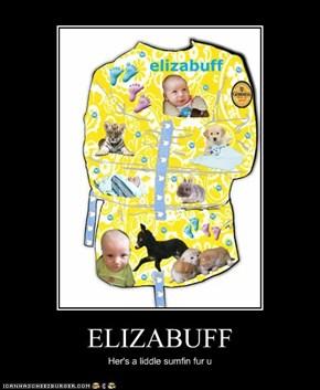ELIZABUFF