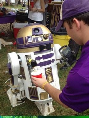R2-BEER2