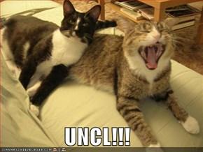 UNCL!!!