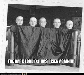 Voldemort Renuin