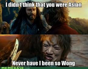 So Wong