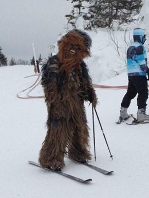 Wook-ski