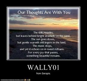 WALLY01