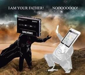iAmyourfather