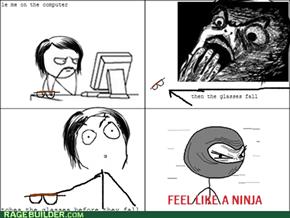 ninjaaa!!!!!