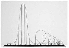 Nice Structure of the Day: The Euthanasia Coaster